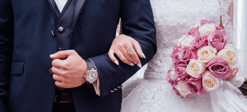 sklapanje braka i spajanje porodice u nemackoj