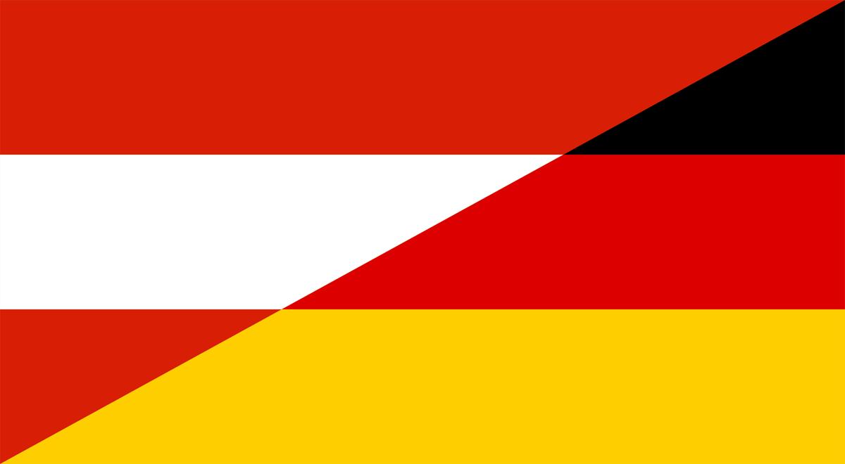 specificnosti nemackog jezika u austriji