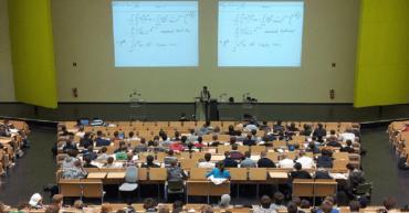 studiranje u nemackoj drugi deo