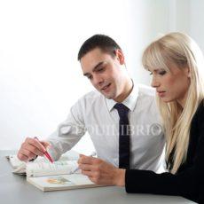 ucenje nemackog kursevi nemackog jezika