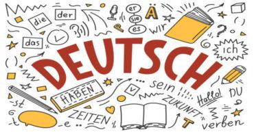 Modalni glagoli u nemačkom jeziku